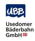 Uznamska Kolej Nadmorska (UBB GmbH)