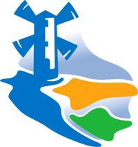 Logo Świnoujścia