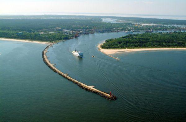 Port galerie zdj winouj cie kraina 44 wysp - Distance en milles nautiques entre 2 ports ...